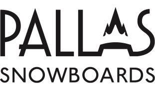 Pallas Snowboards_logo (1)