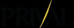 Prival_logo