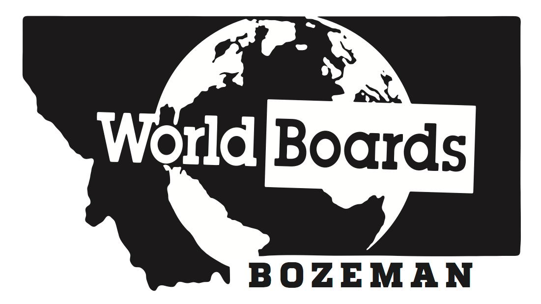 WB_Mt_logo_and bozeman type