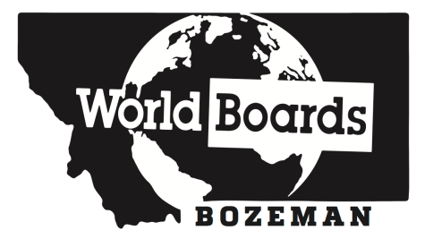 WB_Mt_logo_and bozeman type