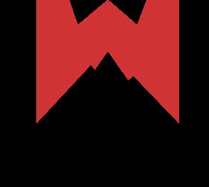 Weston_logo_vertical_W (1)