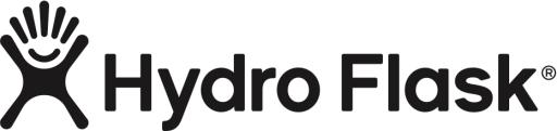 Hydro-Flask-Logo-Primary-Clean-Lockup