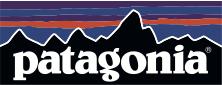 PatagoniaLogo