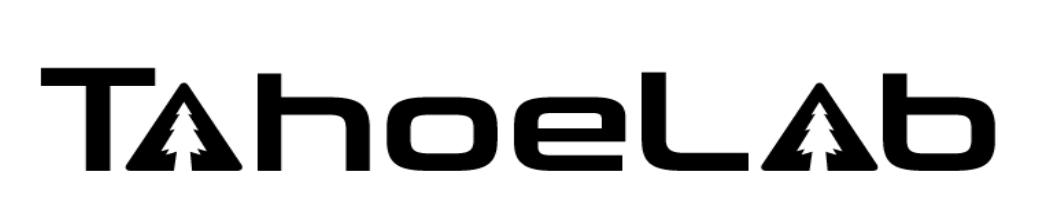 TahoeLab_Logo