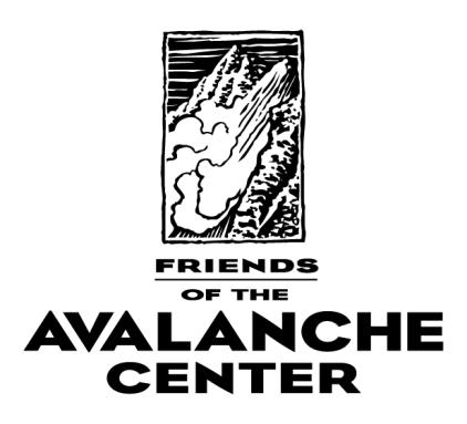 Friends Logo_Final-01 (1)