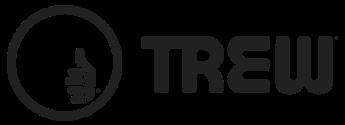 TREW_LOGO